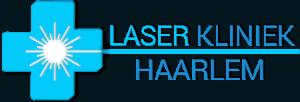 Laser kliniek Haarlem