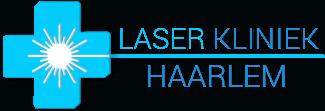 Laserkliniek Haarlem Logo