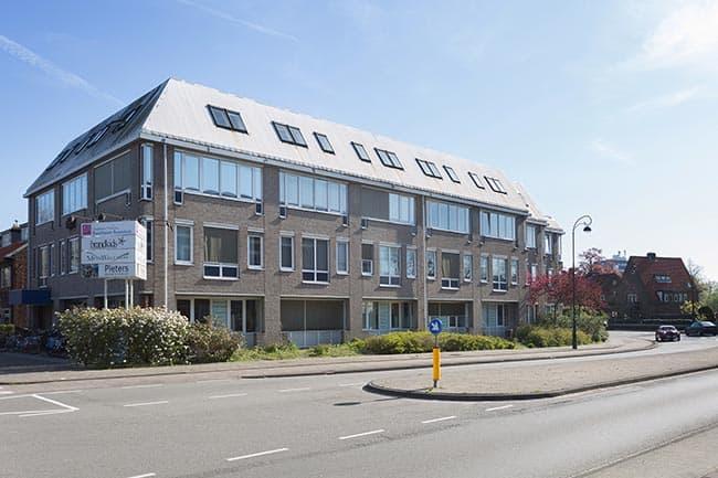 Laserkliniek Haarlem vestiging
